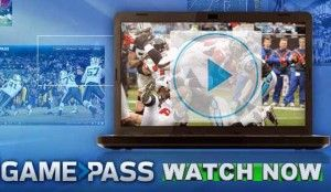 Sustainable formula for success to win the match Miami Dolphins vs New England Patriots Live Stream Online NFL. Truly controls of destiny but issues remain a lot of both teams. Absolutely eligible setting up to get pleasure from watch NFL…Read more ›