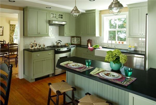 Pin by Julie Davis on cottage interiors | Pinterest