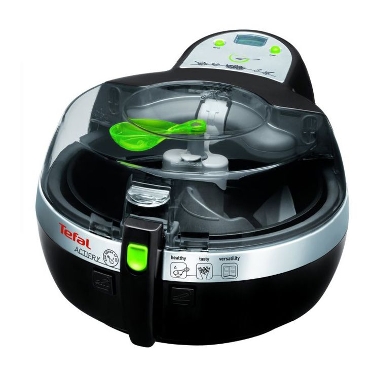 Bed Bath And Beyond T Fal Multicooker