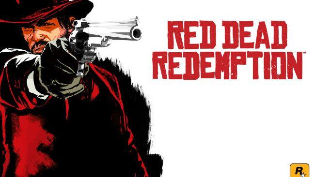Red Dead Redemption 2, η Rockstar βάζει φωτιές μέσω Twitter