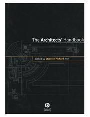 Architectural Standard - Ernst & Peter Neufert - Architects' Data