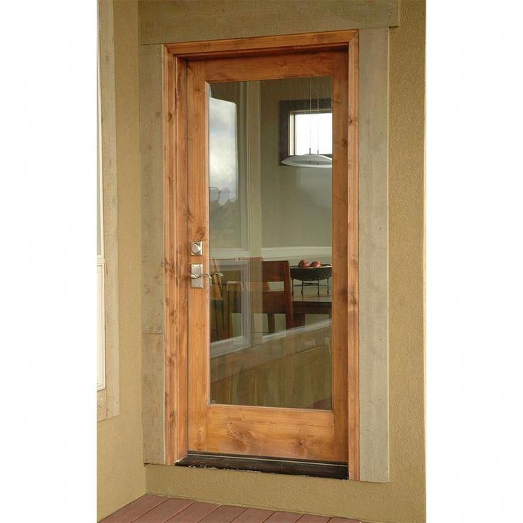 Pin On Entry Door Ideas