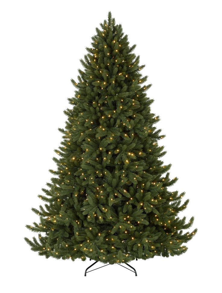 Buy Your Vermont White Spruce Artificial Christmas Trees At Balsam Hill  Australia Today! We Have A Large Selection Of Items To Help You Find The  Perfect ...