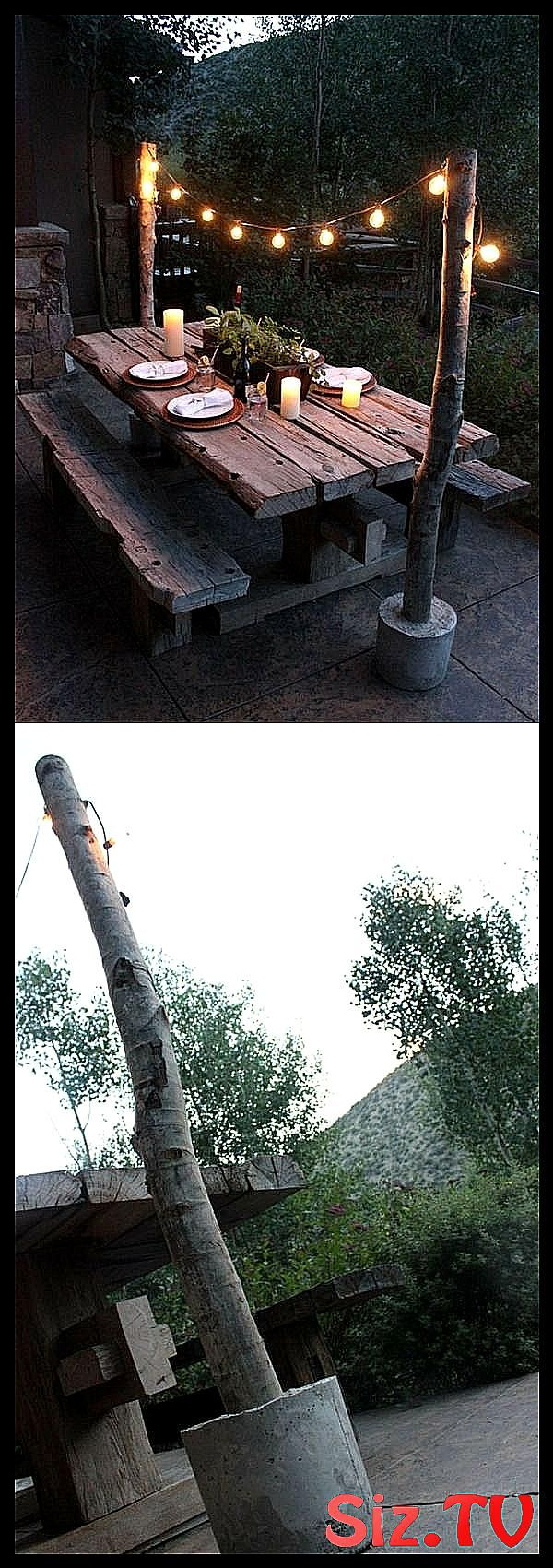 30 Backyard Lighting Ideas And Breathtaking Patio Backyard Breathtaking Classpintag Explo Backyard Lighting Diy Backyard Landscaping Outdoor Path Lighting
