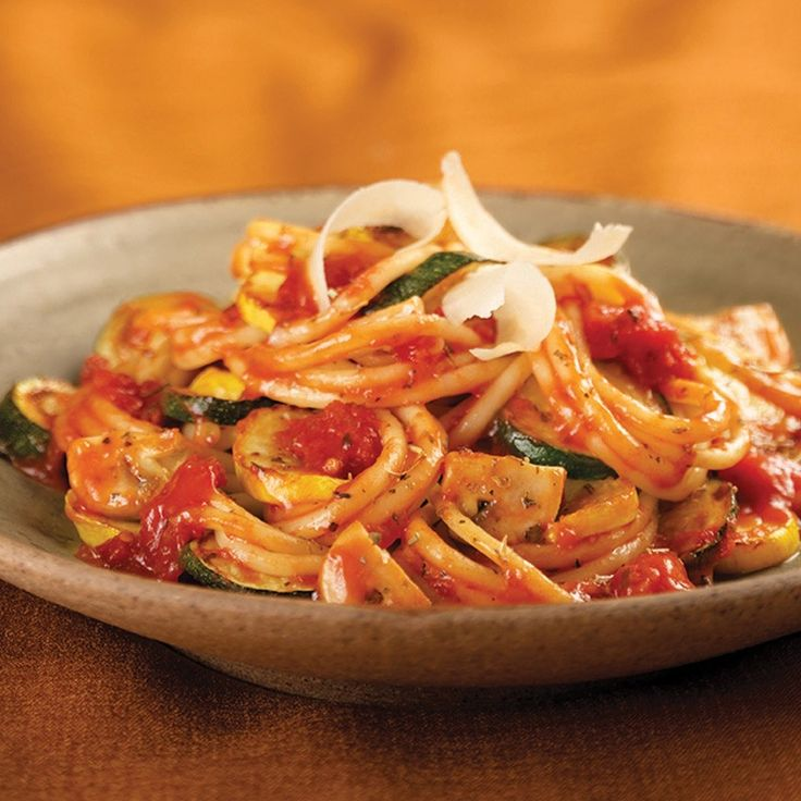 Daniel Fast Whole Wheat Pasta Recipes: 50 Best Fine Dining Images On Pinterest