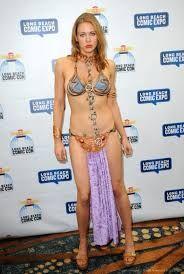 Anne dudek nude photo clips, blu