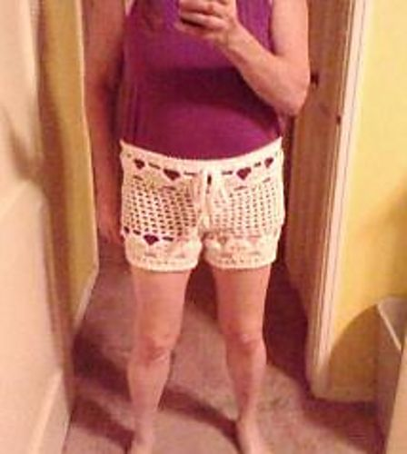 32 Best Cewe Cantik Images On Pinterest: 32 Best Images About Men In Crocheted Pants On Pinterest