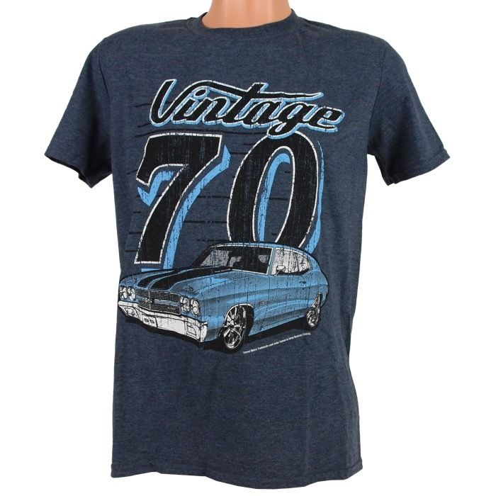 1000 Images About Chevrolet Apparel On Pinterest T