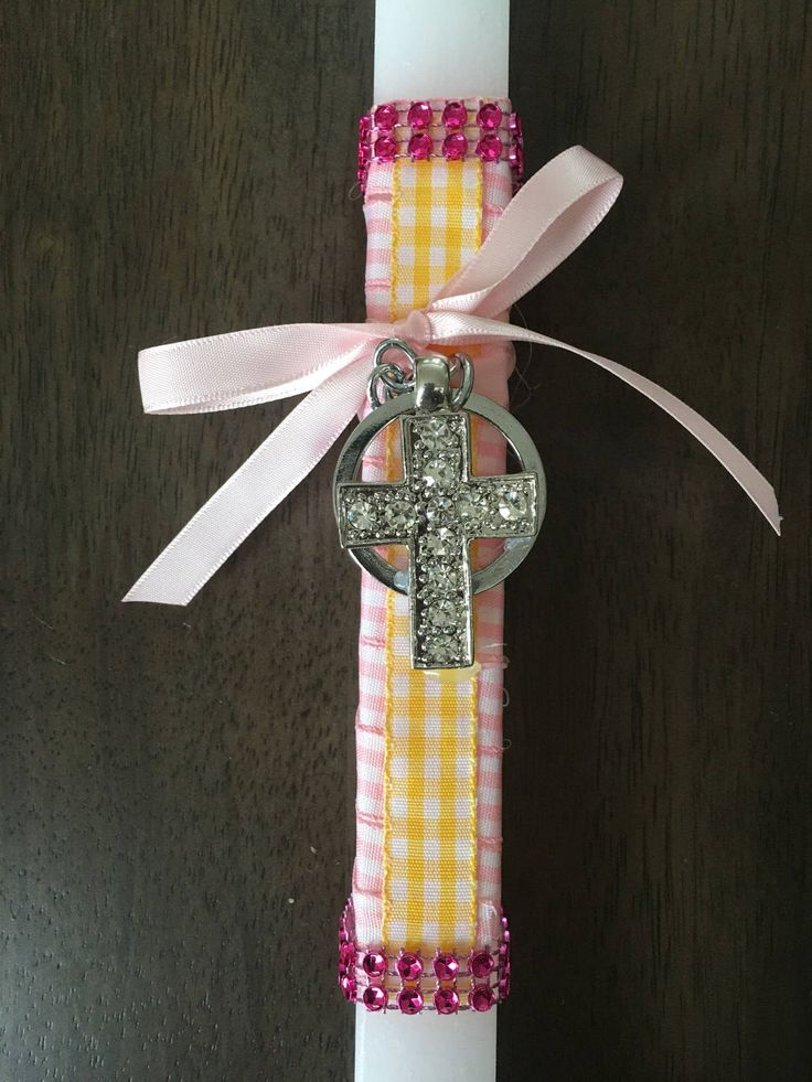 A personal favourite from my Etsy shop https://www.etsy.com/au/listing/503131756/handcrafted-greek-orthodox-easter