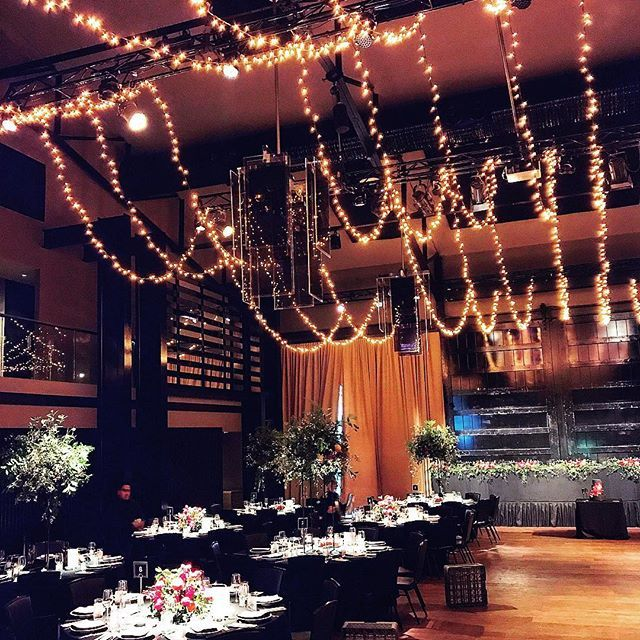 🇦🇺Fairy lights and the most amazing food at this wedding reception #weddingsinger @atlanticgroup #maiareception . . #docklands #melbourne #melbournelifelovetravel #wedding #gig #timetosing #vocalist #singer #music #instasoul #instagood #instamusic #instasinger #love #joy #bliss #bride #groom #jazz #soul #motown #funk #instawedding #melbournesinger #melbourneweddingsinger #showcase #lovetosing #saturday