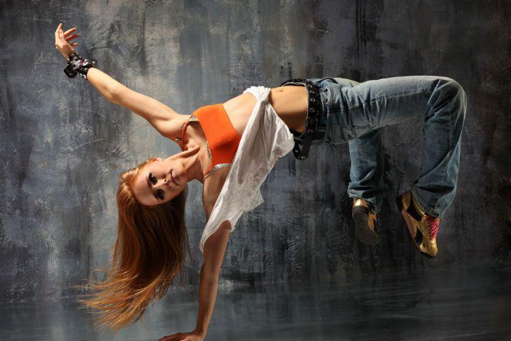 колфилд считался правила фотографирования танцоров замужем, жизни есть