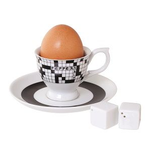 85 best funky kitchen accessories images on pinterest for Funky kitchen accessories uk