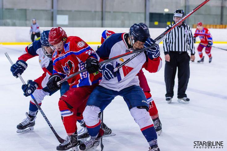 Hokejový zápas extraligy juniorov medzi HC Slovan Bratislava a MHK 32 Liptovský Mikuláš #hcslovan #extraliga #juniori #vernislovanu