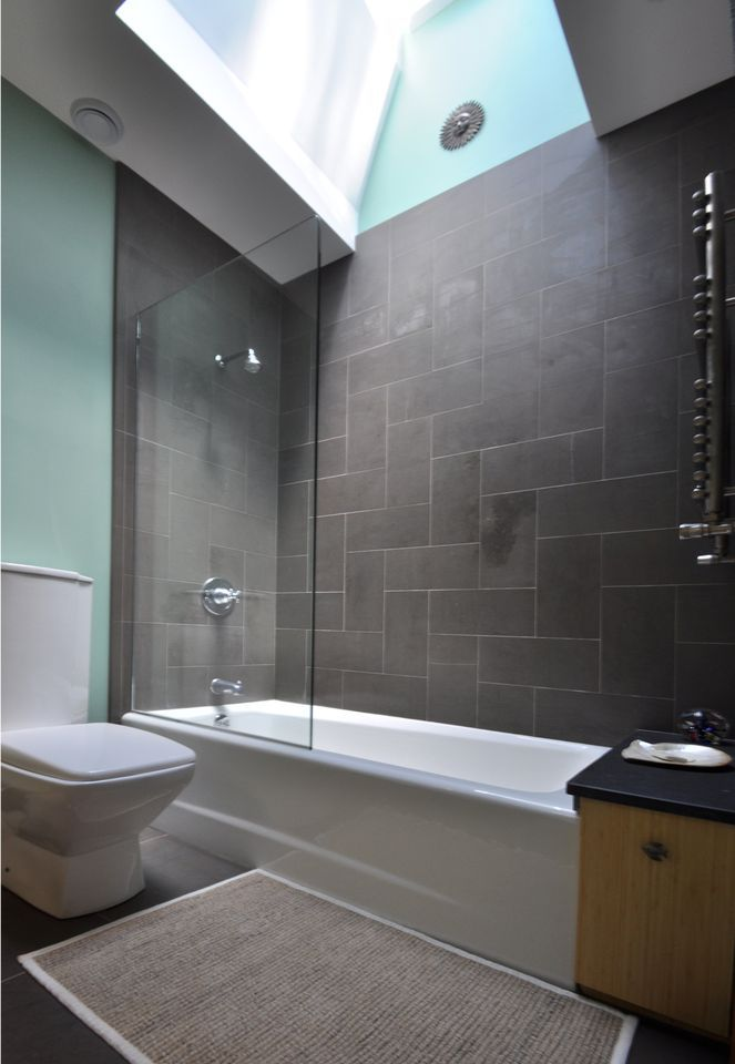 12 Best Bathrooms Images On Pinterest Bathroom Ideas Bathrooms Decor And Small Baths