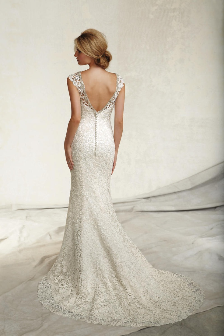 Destination Wedding Dresses Dallas : Lee gowns on mori dresses bridal and dallas