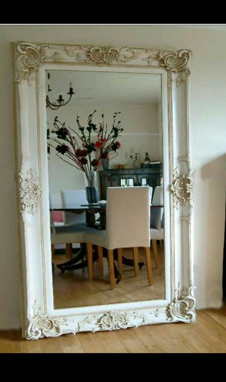 Best 25 large floor mirrors ideas on pinterest floor mirrors best 25 large floor mirrors ideas on pinterest floor mirrors big floor mirrors and white bedroom amipublicfo Images