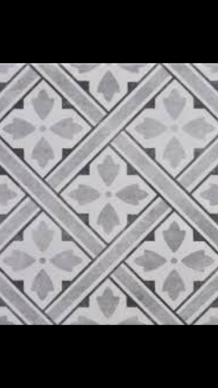 Best 25 tiles dublin ideas on pinterest clay tiles 3d wall mr jones charcoal available waterhouse tiles dublin dailygadgetfo Images
