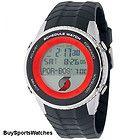For Sale - Portland Trail Blazers NBA Score Musical Schedule Mens Watch Wristwatch NEW