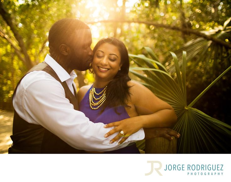 Jorge Rodriguez Photography - Destination Wedding Photography & Portrait based in Playa del Carmen, covering Tulum, Cozumel, Isla Mujeres, Cancun & Riviera Maya Mexico  - Vidanta Mayan Palace Engagement Photography: Words can not express how amazing Jorge is! I am so lucky to have found him for our engagement photo shoot in Mexico. He is a true professional and loves what he does. Our photos are amazing. Jorge is kind, caring, funny and a genuinely nice human being. He goes out of his way…