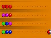 Joaca joculete din categoria jocuri cartonetor http://www.hollywoodgames.net/tag/camp-fire-kiss sau similare paparazzi jocuri