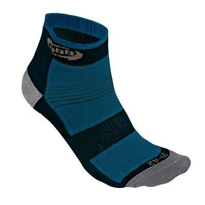 calcetines-ciclismo-technofeet-ngro-azul