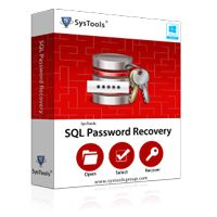 Free SQL Password Recovery Tool: Reset SQL Server SA User Password #sql #recovery #tool http://utah.remmont.com/free-sql-password-recovery-tool-reset-sql-server-sa-user-password-sql-recovery-tool-2/  # Free SQL MDF Password Recovery A tool that can change SA password without using Windows authentication and provides the option to remove password from password protected MDF file. SQL password reset tool not only recovers SA account password, it also recovers SQL Database user password. Here…