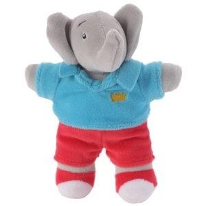 34 best images about elefantes el phants on pinterest literatura toys and animales. Black Bedroom Furniture Sets. Home Design Ideas
