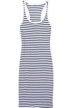 Splendid striped dress $88: Summer Dresses, Dresses 88, Bridal Dresses, Jersey Dresses Cut, Dopromdresses Com, Dresses Repin By Pinterest, Stripes Dresses, Jersey Dresses Repin