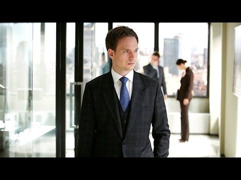 Suits Season 4 Episode 1 : One-Two-Three Go... VISIT HERE: @ http://v.ht/UU1X FULL HD