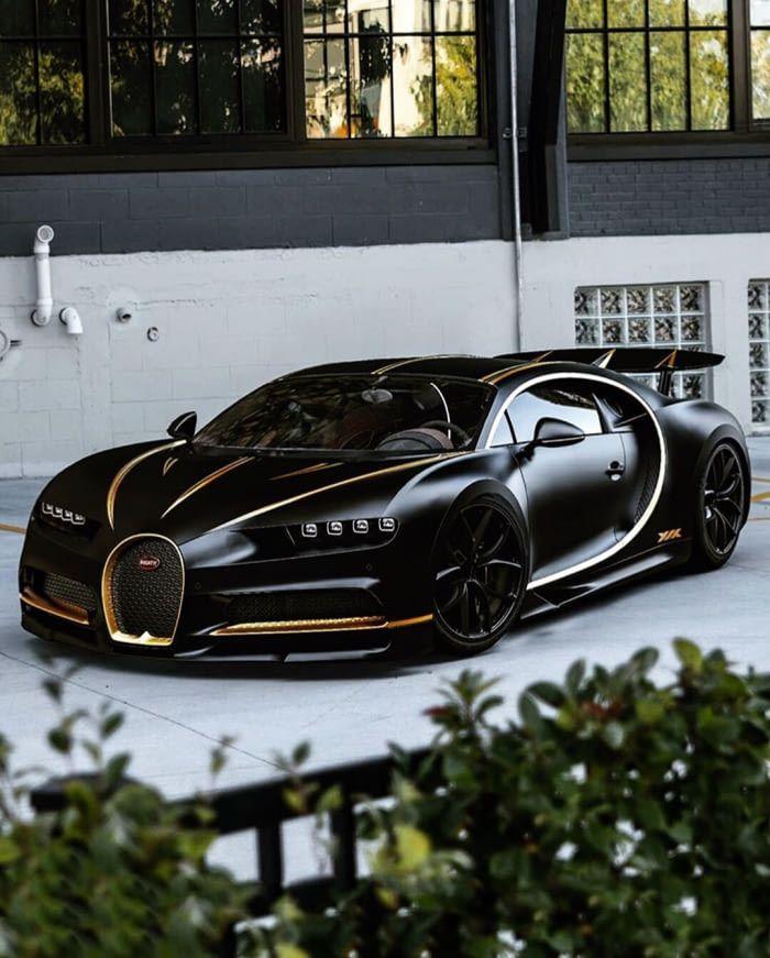 Bugatti Chiron Sports Cars Bugatti Bugatti Cars Bugatti Chiron