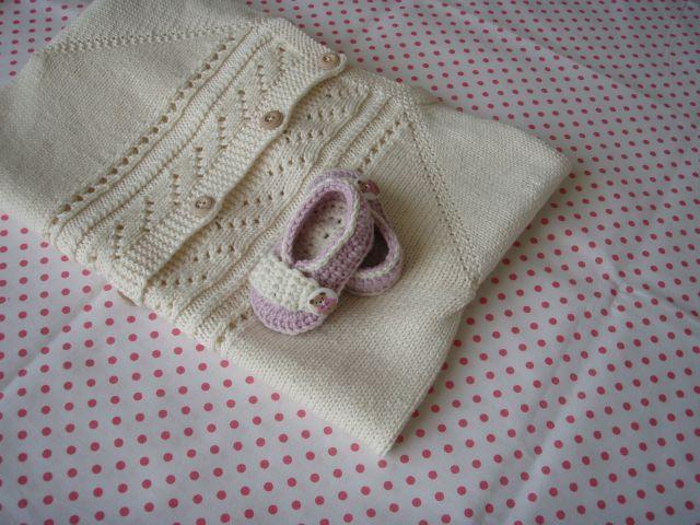 Drops Cotton Merino <3