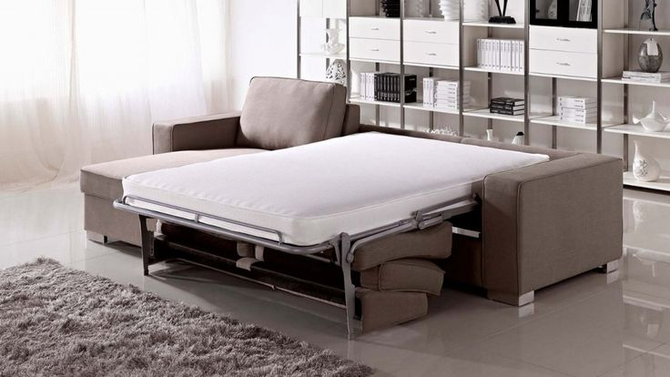 Most Comfortable Sofa Beds 2014