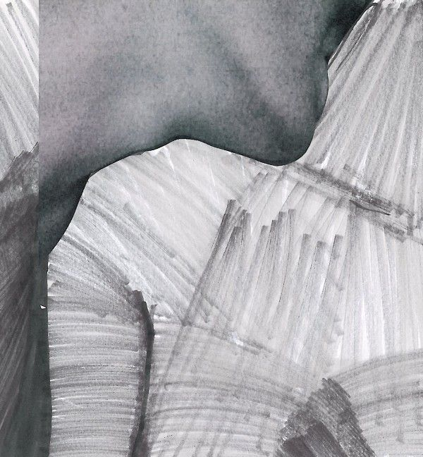 skirt design collage inspiration