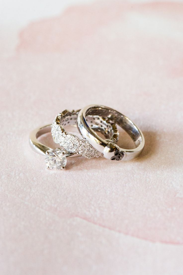 Accurate appraisal: http://www.stylemepretty.com/2015/03/19/ultimate-ring-shopping-guide-for-the-groom/