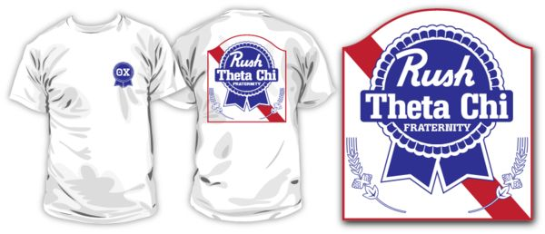 217 best pi kapp images on pinterest sorority shirts for Southern fraternity rush shirts