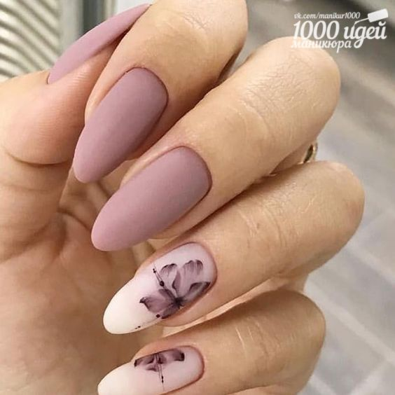 1000 Ideen Maniküre | Nailart – Fingernägel – # Fingernägel # Ideen #Mani … – Nagel Designs