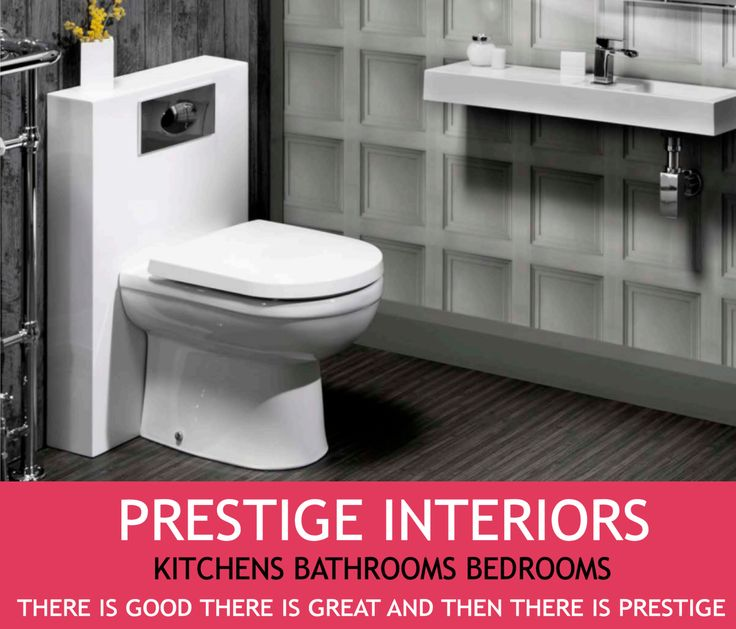 Bathroom Showrooms East Sussex 32 best our bathrooms collection images on pinterest | bathrooms