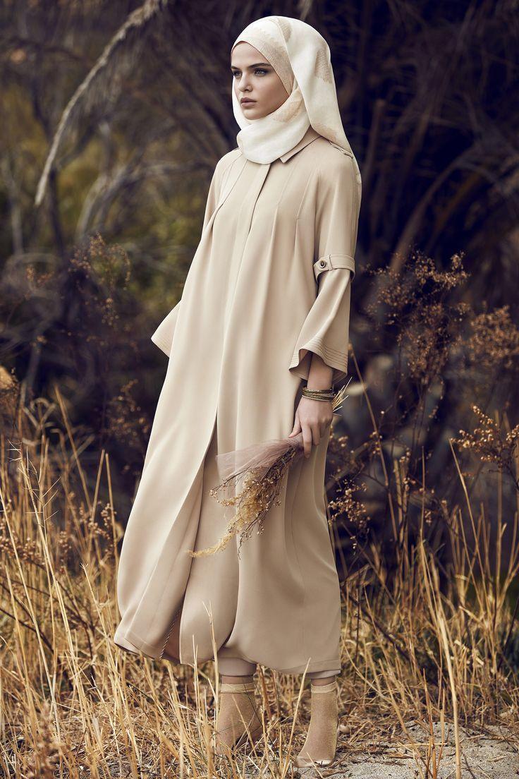 Hijab Look Formal Hari Raya Formal Hari Hijab Raya Islamic Clothing 2019 Hijab Chic Islami Moda Ve Abaya Modasi