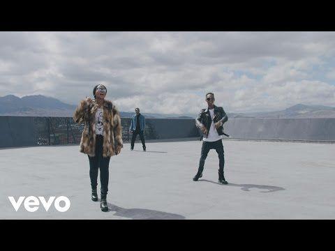 ChocQuibTown - Desde el Día en Que Te Fuiste (Official Video) - YouTube ... Todo este tiempo esperando... ❤❤❤