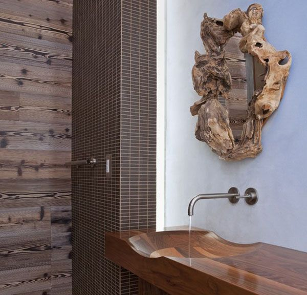 driftwood bathroom mirror 104 best rustic images on architecture 12736