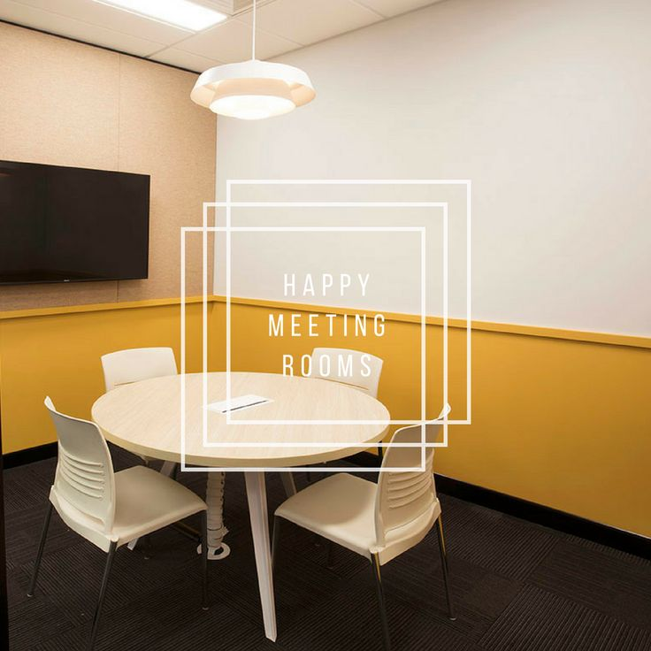 A happy space makes for some seriously creative work. A job we were very happy to complete. . . . . #meetingroom #happyspace #designteam #officefitout #commercialfitout #officeinteriors #commercialinteriors #officedesign #commercialdesign #interiors #design #fitoutsydney #interiordesign #styling