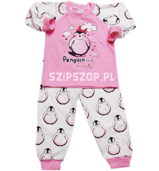 Ciepła piżamka dla Basi i Franka:) z SzipSzop.pl  https://www.szipszop.pl/Pi%C5%BCamki/dzieciece_niemowlece.html