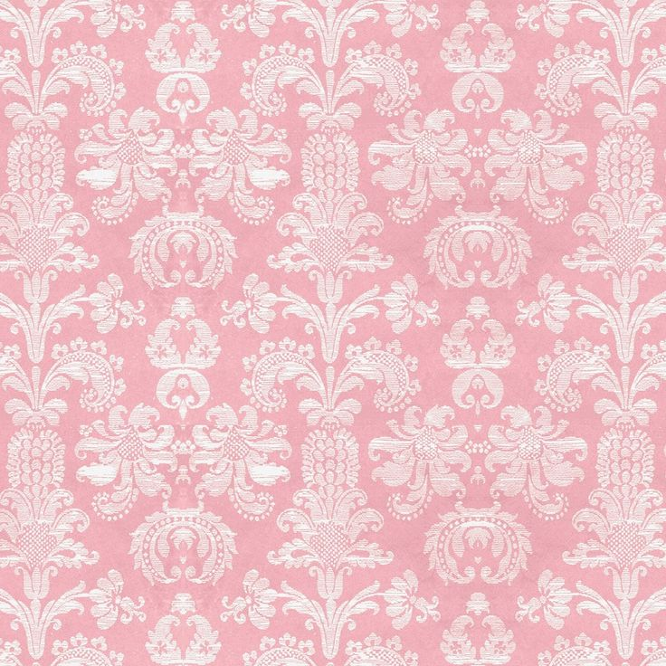 1040 best images about pink backgrounds on pinterest - Scrapbook background free printables ...