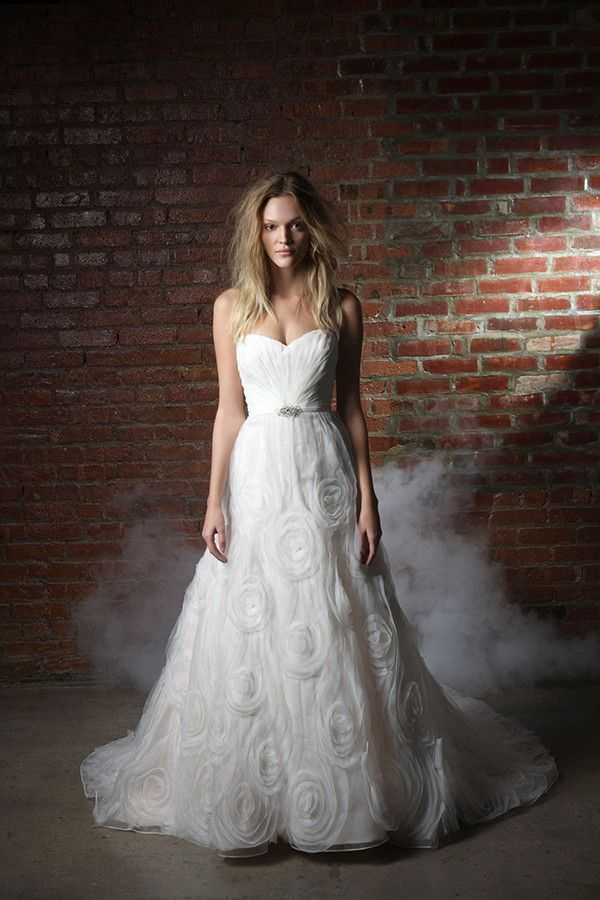 17 Best Ideas About Henry Roth On Pinterest Henry Roth Wedding Gowns Polka