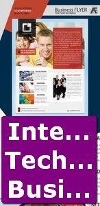 http://www.internet-technology-business.com/las-autoridades-de-mississippi-buscan-a-4-ninas-hispanas-postlatino-wordpress-blog-technology-news/ Las autoridades de Mississippi buscan a 4 niñas hispanas … – Postlatino – WordPress Blog Technology » news
