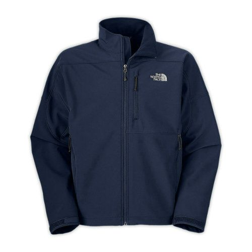 33 Best Images About Men North Face Clearance gt On Pinterest