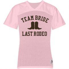 Nashville Bachelorette Party Shirt Sayings