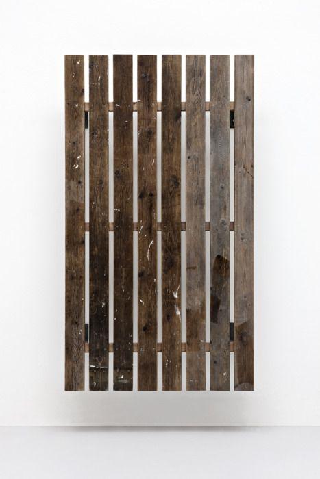 """Über 1.000 Ideen zu """"Wandpaneele Holz auf Pinterest ..."""