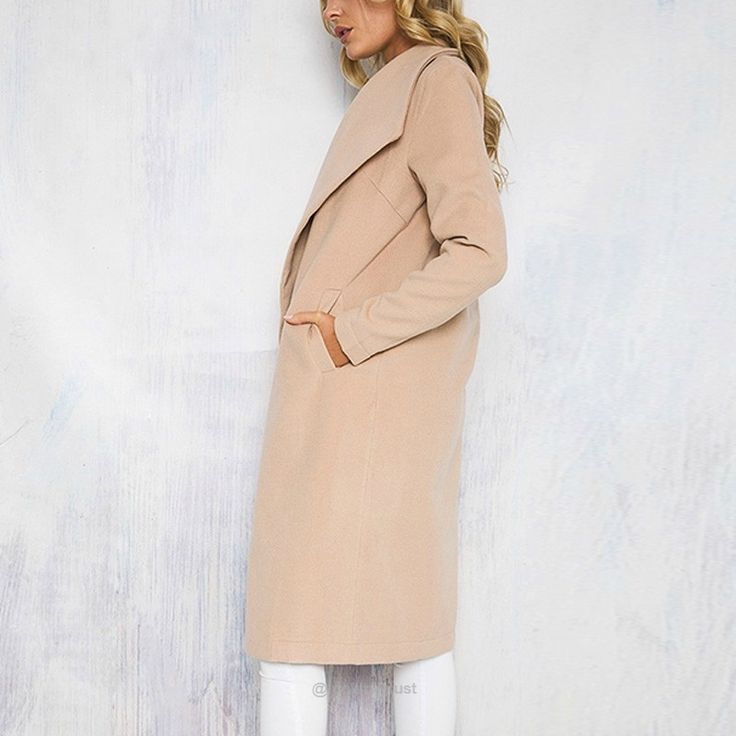 Oversize Wool Blend Winter Overcoat--Look Love Lust,  https://www.looklovelust.com/products/oversize-wool-blend-winter-overcoat-women