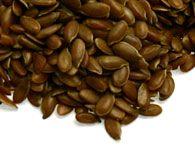 graine-de-lin-brun